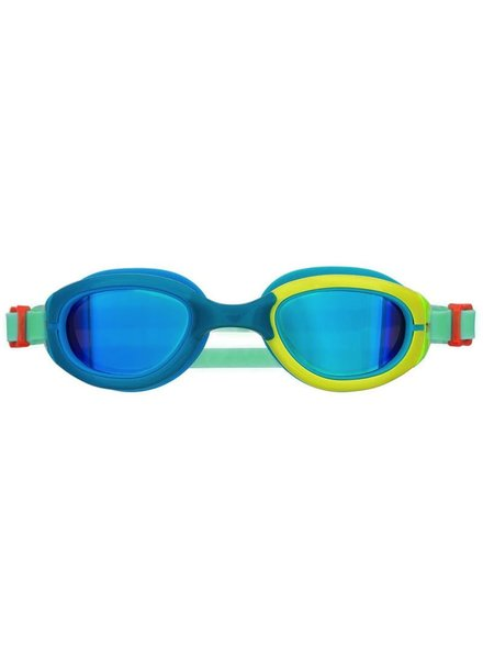 TYR SPECIAL OPS GOGGLE 2.0
