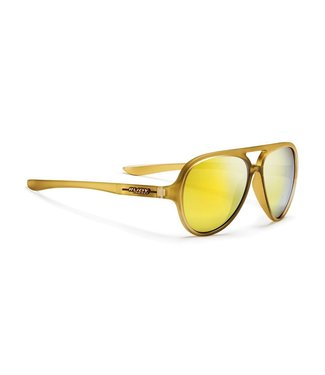 MOMENTUM - ICE GOLD GOLD