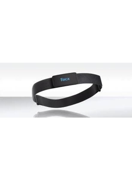 Garmin TACX BLUETOOTH HEART RATE BELT