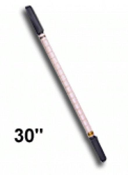 The Stick THE STICK BIG