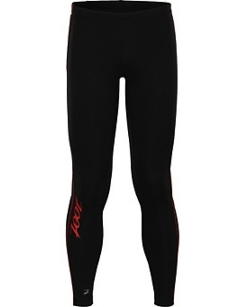 Zoot ZOOT MENS LIQUID CORE TIGHTS