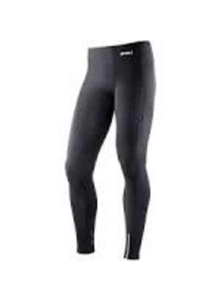 2XU G2 SUB ZERO TIGHTS (MR2979)