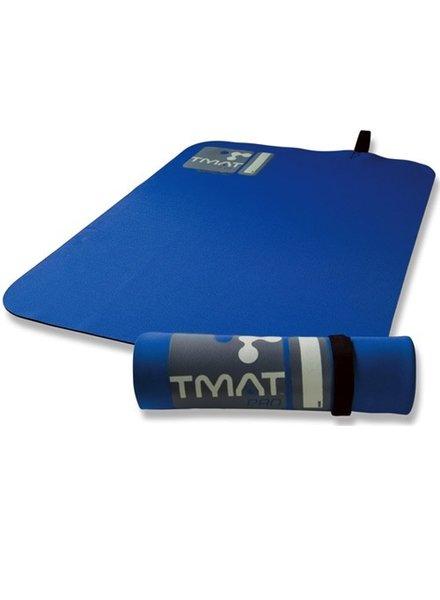 T-Mat T-MAT TRANSITION MAT