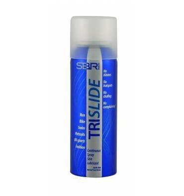 SBR SBR TRISLIDE - 136ml