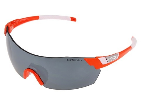 SMITHOPTICS SMITH PIVLOCK V2 SUNGLASSES