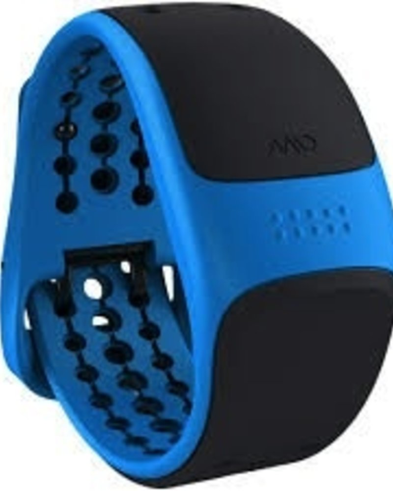 MIO MIO VELO STRAPLESS HEARTRATE