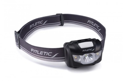 FITLETIC FITLETIC VIVID HEADLAMP
