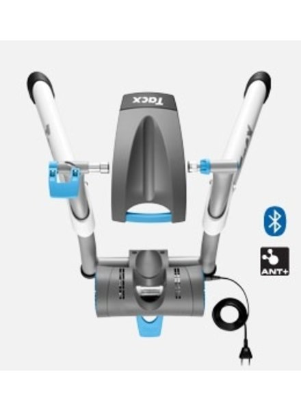 Tacx TACX VORTEX SMART CYCLE TRAINER