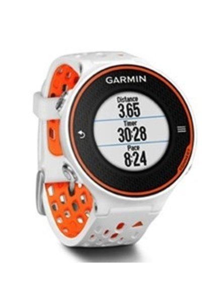 Garmin GARMIN 620 W/ HR