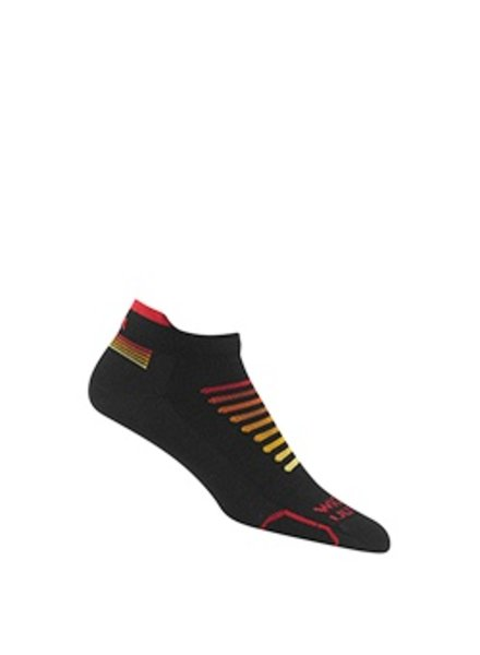 WIGWAM WIGWAM SPECTRUM PRO LOW CUT SOCK