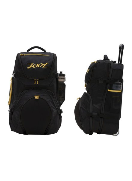Zoot ZOOT CARRY ON BAG