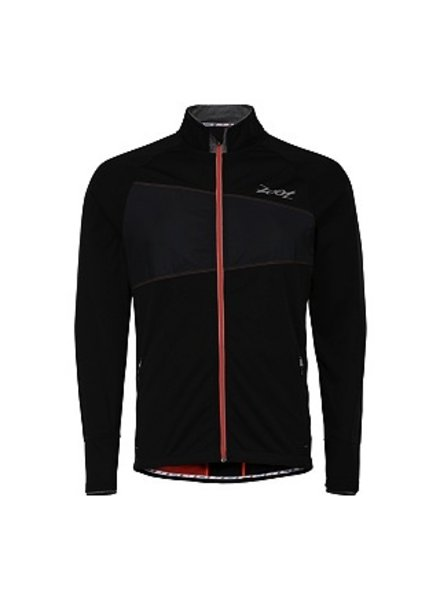 Zoot MENS SPINDRIFT JACKET
