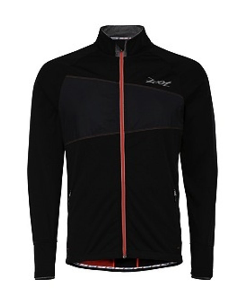 Zoot ZOOT MENS SPINDRIFT JACKET