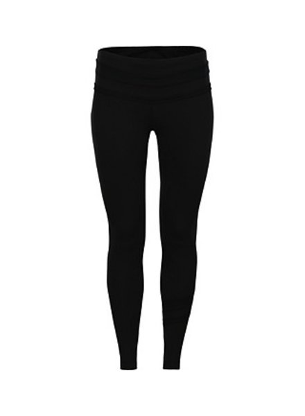 Zoot WOMENS LIQUID CORE TIGHTS