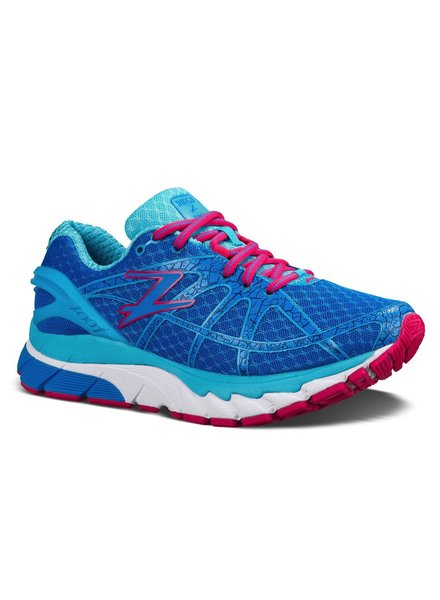Zoot WOMEN'S DIEGO RUNNING SHOES