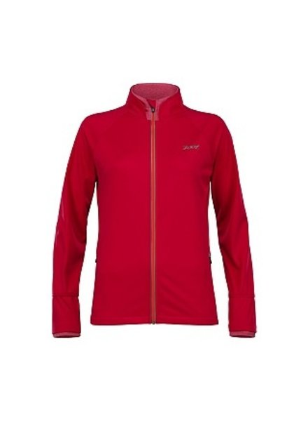 Zoot WOMENS SPINDRIFT JACKET