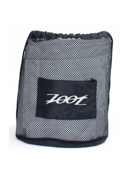 Zoot MESH SLING PACK (B01)