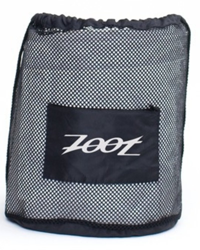 Zoot ZOOT MESH SLING PACK (B01)
