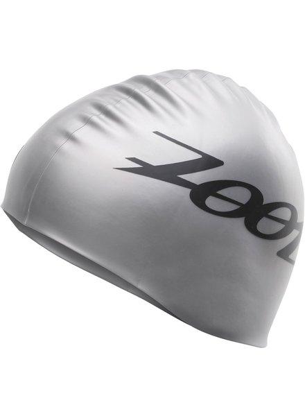 Zoot SILICONE SWIM CAP