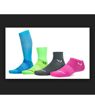 ASPIRE FOUR SWIFTWICK SOCK