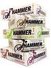 Hammer Nutrition HAMMER BAR (Box of 12)
