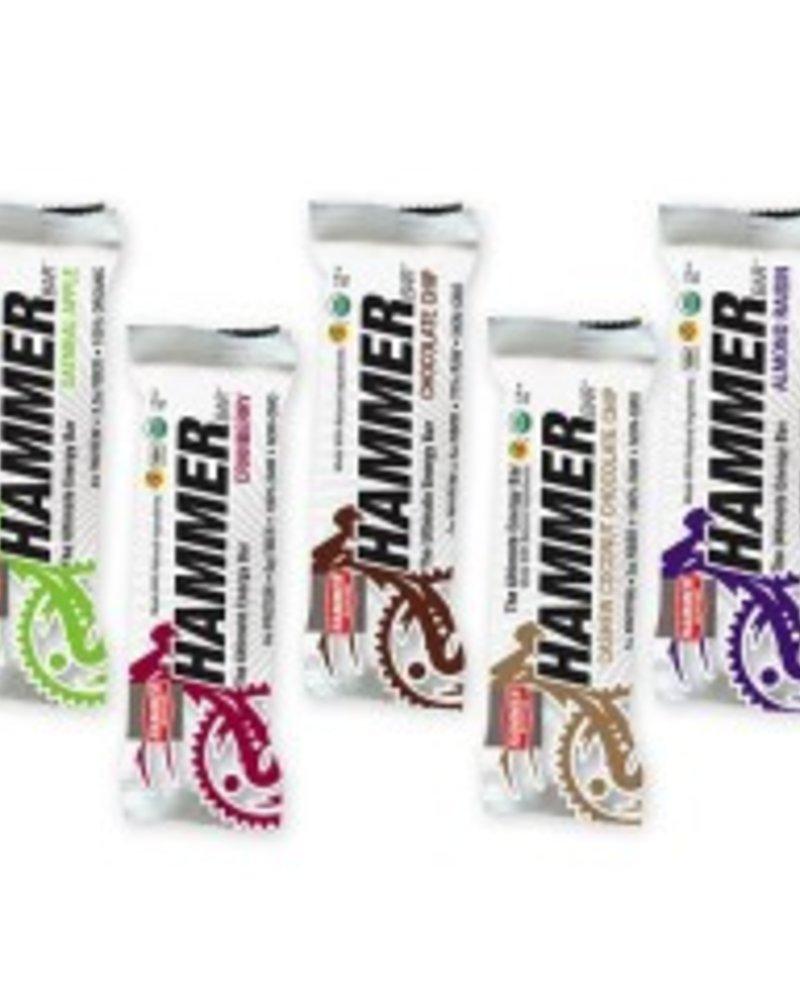 Hammer Nutrition Hammer Bar - (single)