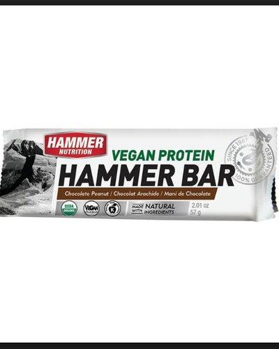 Hammer Nutrition HAMMER VEGAN PROTEIN BAR -  (single)