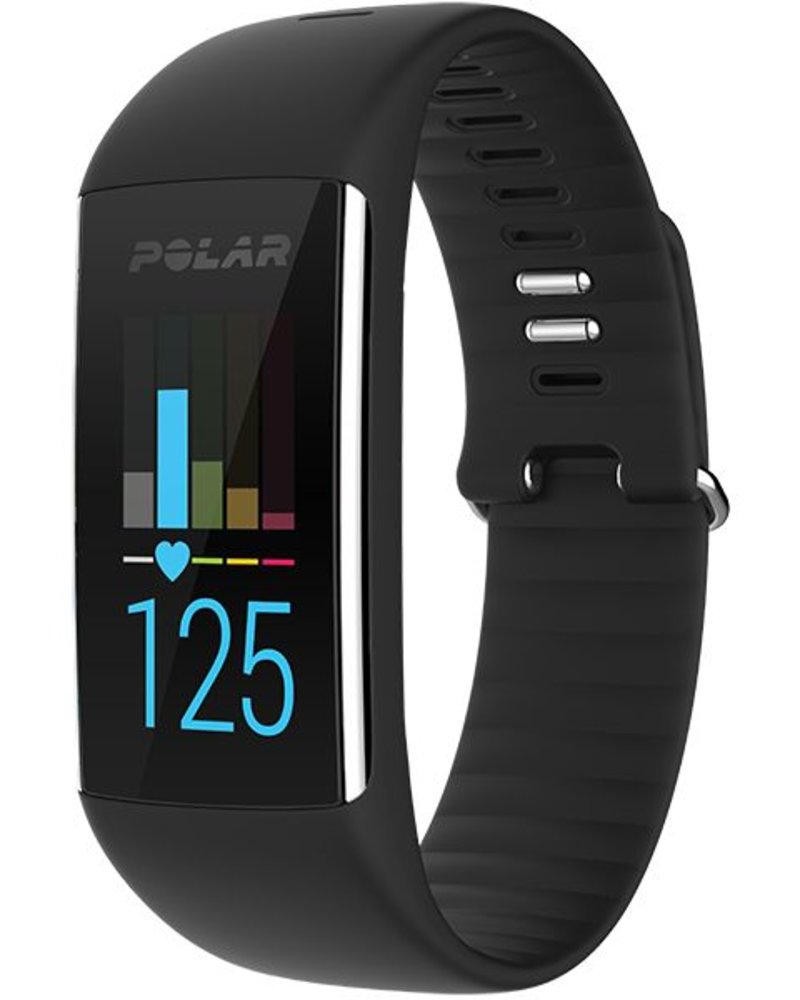 Polar Polar A360 OHR/Activity Watch