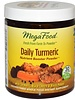 Mega Food Mega Food Daily Turmeric