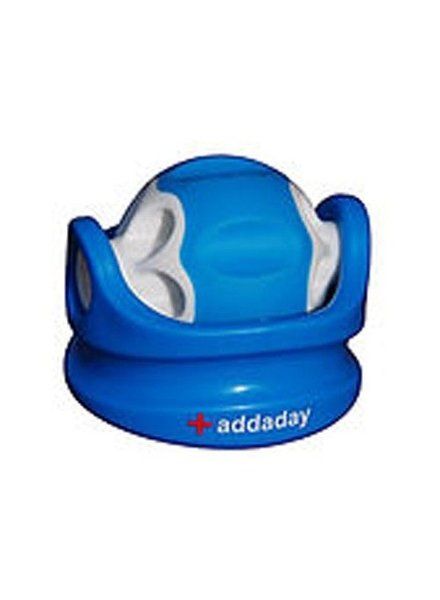 Addaday ADDADAY JUNIOR ROLLER