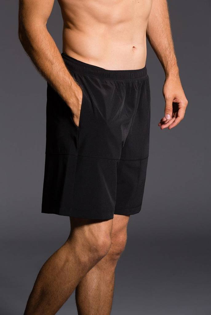 Onzie ONZIE MEN'S BOARDSHORT