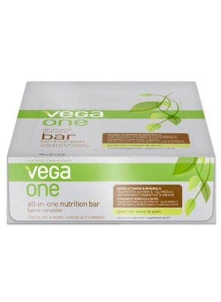Vega VEGA ONE BAR - Box of 12