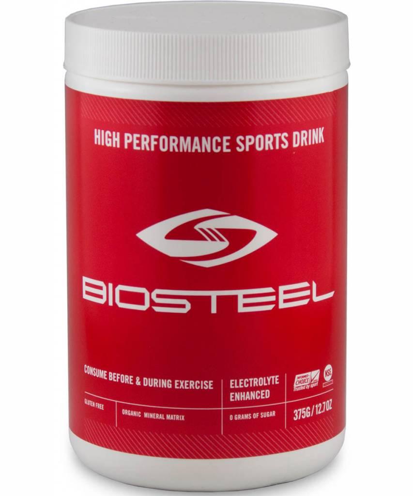 BioSteel High Performance Sports Mix - (375g)