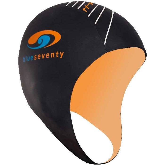 BLUESEVENTY BLUE SEVENTY THERMAL SKULL CAP