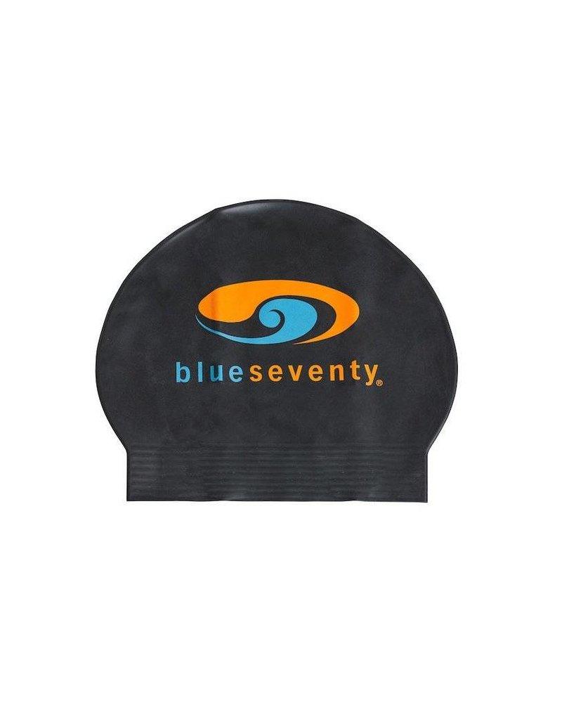 BLUESEVENTY BLUE SEVENTY LATEX CAP