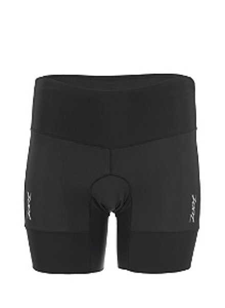 "Zoot WOMEN'S PERFORMANCE 6""  TRI SHORT 2017"