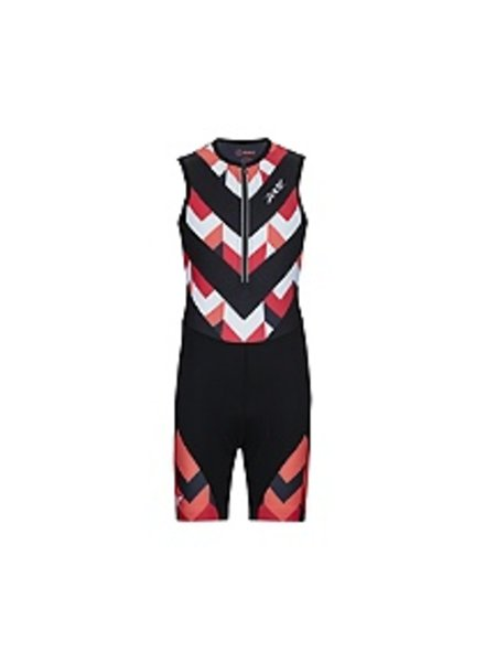 Zoot YOUTH PROTEGE TRI RACESUIT 2017
