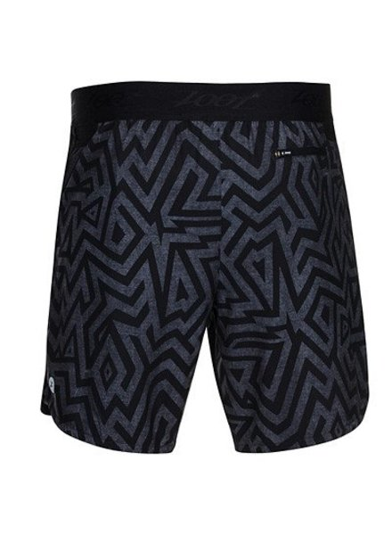 Zoot MENS 9 INCH BOARD SHORTS 2017