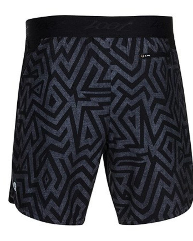 Zoot ZOOT MENS 9 INCH BOARD SHORTS 2017