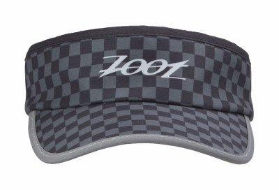 K2 ZOOT VISOR 2017
