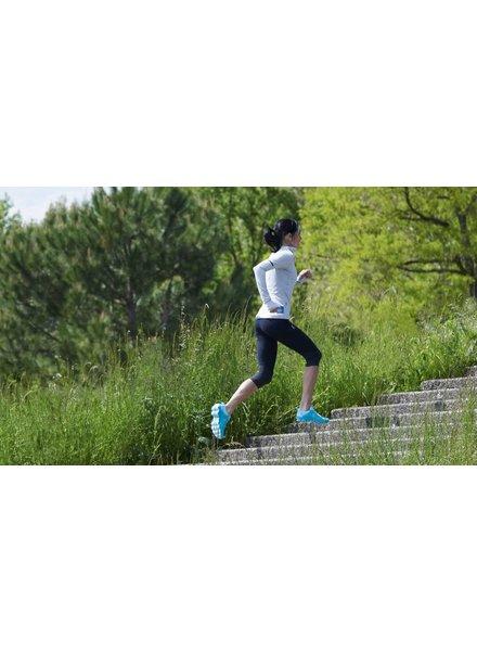 ON CLOUD WOMEN'S RUNNING TIGHTS