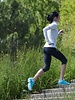 ON CLOUD ON CLOUD WOMEN'S RUNNING TIGHTS