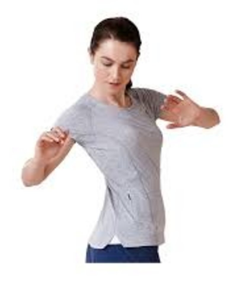 ON CLOUD ON CLOUD WOMEN'S COMFORT-T