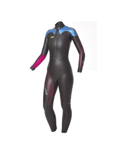 BLUESEVENTY Women's Helix Wetsuit