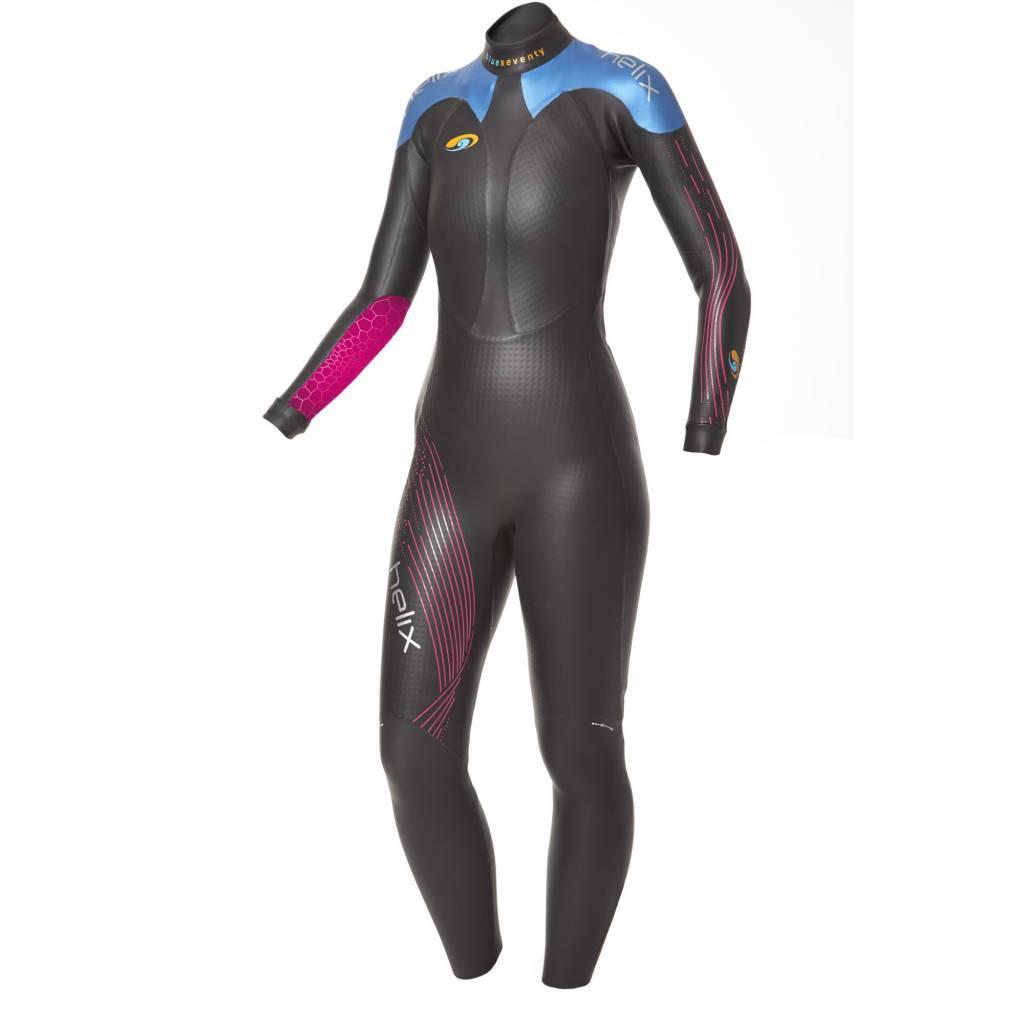 BLUESEVENTY Blue Seventy Women's Helix Wetsuit