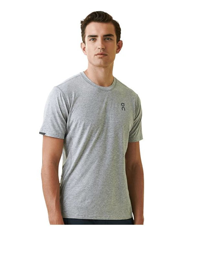 ON CLOUD ON CLOUD MEN'S COMFORT-T