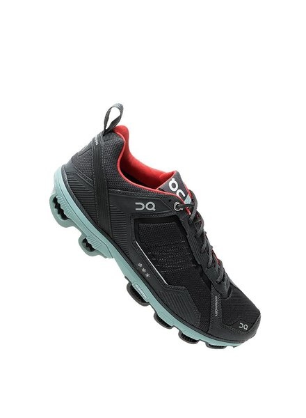 ON CLOUD ON CLOUDRUNNER WINTER EDITION MEN'S RUNNING SHOES