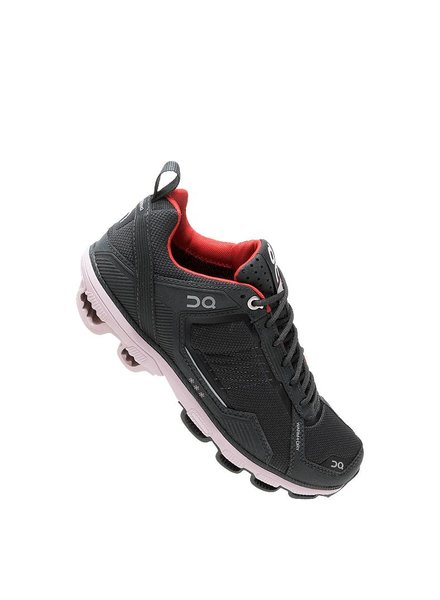 ON CLOUD ON CLOUDRUNNER WINTER EDITION WOMEN'S RUNNING SHOES