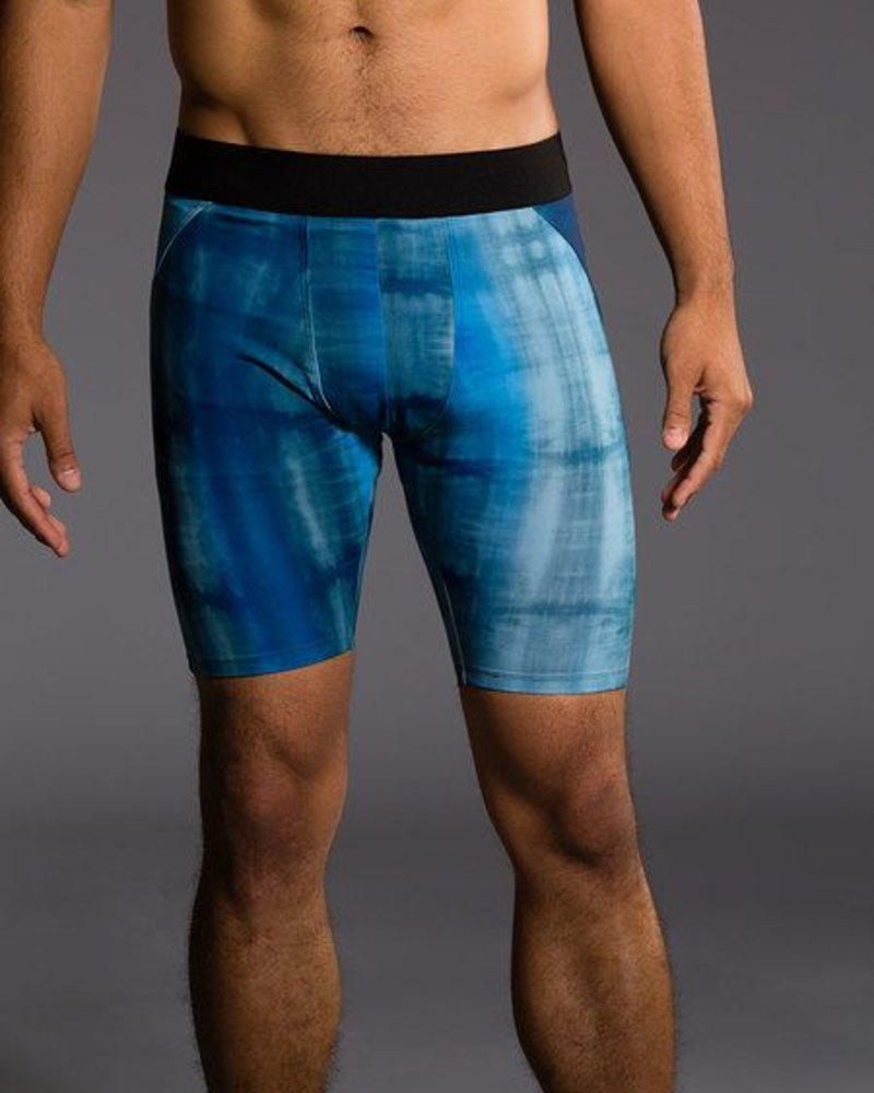Onzie ONZIE MEN'S BIKER SHORT