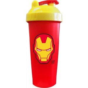 Hammer Nutrition PERFECT SHAKER HERO 800ML BOTTLE